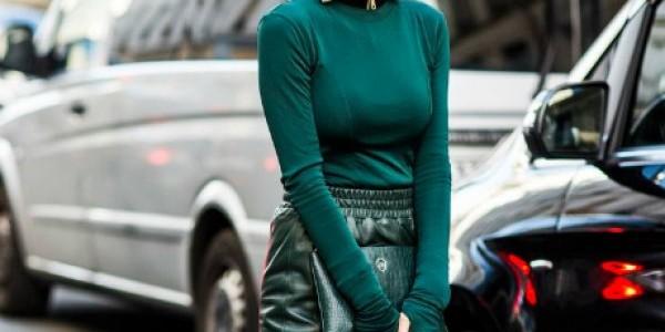 Street Style Inspo: 10+1 ιδέες για να αναβαθμίσεις το χειμωνιάτικό σου ντύσιμο