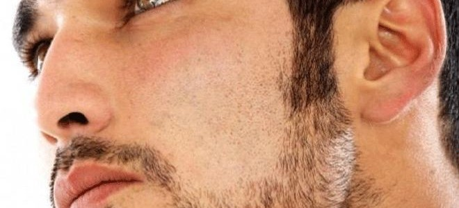Οι γυναίκες προτιμούν τους άνδρες με καστανά μάτια