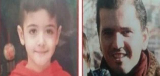 Χαλκιδική: Όλη η αλήθεια για τη συνάντηση του Αλέξη Κούγια με τον πατέρα του Φοίβου