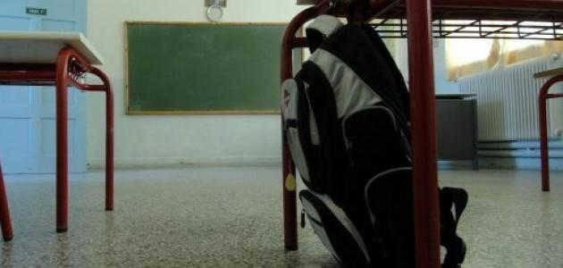 Σοκάρει η μαρτυρία της 10χρονης! Ο ιδιοκτήτης του κυλικείου της χάιδευε το στήθος