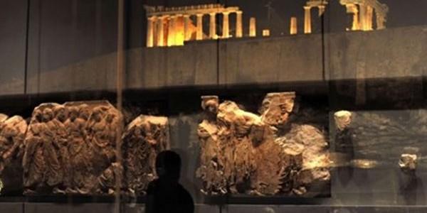 Ελεύθερη είσοδος σε μουσεία και αρχαιολογικούς χώρους στις 18 Απριλίου
