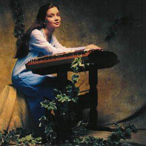 Η παράλληλη δισκογραφία της Αρετής Κετιμέ σε ένα συλλεκτικό CD!