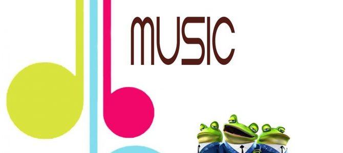 ΜΟΥΣΙΚΗ, MARKETING KAI ΝΕΟΙ ΚΑΛΛΙΤΕΧΝΕΣ  Real Music – Δισκογραφική Εταιρία
