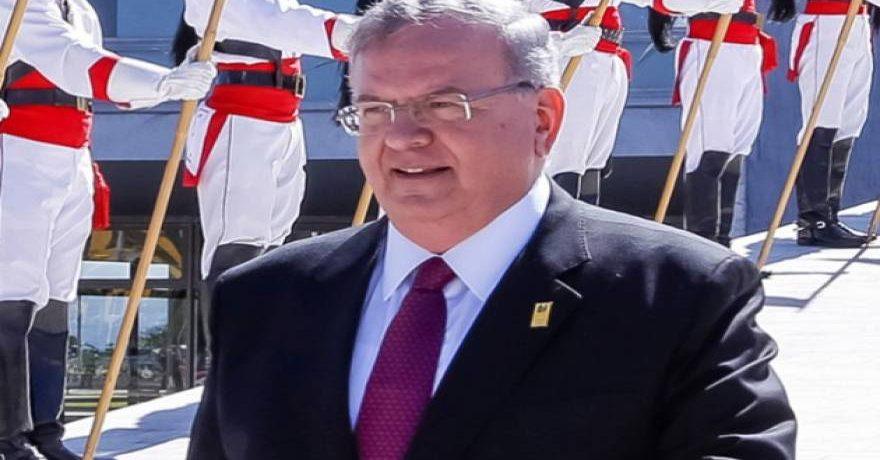 Στραγγάλισε τον πρεσβευτή Κ.Αμοιρίδη το σατανικό παράνομο ζεύγος – Το προετοίμαζαν από καιρό