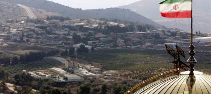 Ιράν: «H Tουρκία να μην περιπλέκει τη κατάσταση στη Συρία»