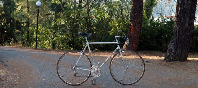 Peugeot PFN10 81′