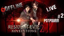 Live Streams 24