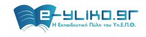 e-yliko_logo