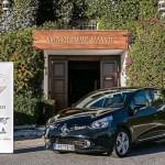 «AΥΤΟΚΙΝΗΤΟ ΤΗΣ ΧΡΟΝΙΑΣ 2014» το Renault Clio!
