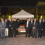 To Jeep Renegade «Αυτοκίνητο της Χρονιάς για την Ελλάδα 2016»