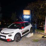 Το Citroen C3 ανακηρύχθηκε «Αυτοκίνητο του 2017»