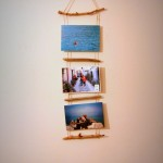 seawood frame