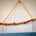 seawood frame closure