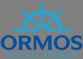 Visit Ormos Studios in Naxos Island Greece