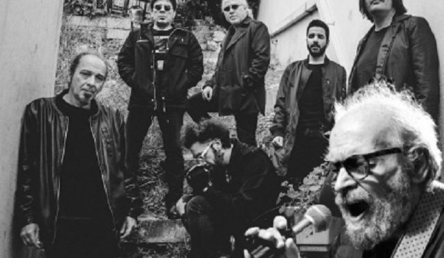 Μια βραδιά που θα ξεσηκώσει ροκάδες παλιάς και νέας γενιάς έρχεται στο Φεστιβάλ Ρεματιάς 2017 – Νύχτες Αλληλεγγύης την Πέμπτη 6 Ιουλίου. Το δημοφιλές ιστορικό συγκρότημα Magic de Spell θα κάνει μια αναδρομή στην ελληνόφωνη περίοδο της δισκογραφίας του κατά τις δεκαετίες του 1990 και 2000.