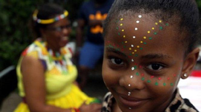 Ένα πραγματικό «πανηγύρι», αλλιώτικο από τα άλλα, φιλοξενεί το Σάββατο 22 Ιουλίου το Φεστιβάλ Ρεματιάς 2017 – Νύχτες Αλληλεγγύης.