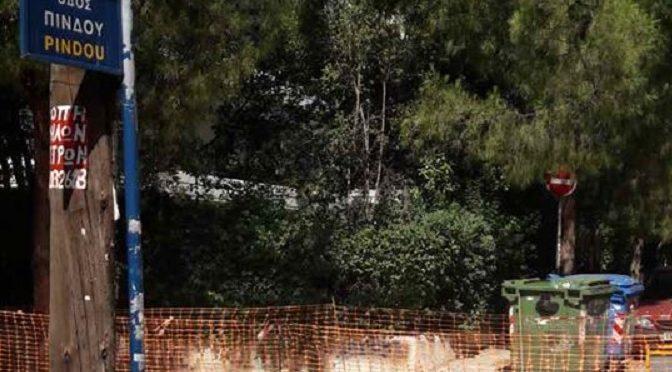 ΒΡΙΛΗΣΣΙΑ: ΣΕ ΠΟΙΟΥΣ ΔΡΟΜΟΥΣ ΘΑ ΦΤΑΣΕΙ ΤΟ ΦΥΣΙΚΟ ΑΕΡΙΟ ΜΕΧΡΙ ΤΕΛΟΣ ΣΕΠΤΕΜΒΡΙΟΥ