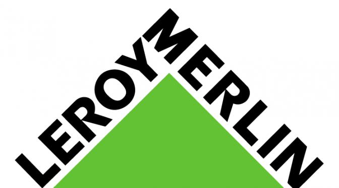 Σε επιβολή διοικητικών κυρώσεων στο κατάστημα «LEROY MERLIN» που λειτουργεί επί της Λ. Κηφισίας στο Μαρούσι, προχώρησε η Περιφέρεια Αττικής για παράβαση περιβαλλοντικής νομοθεσίας.