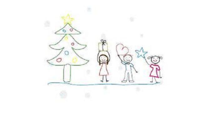 Με τη φωταγώγηση του χριστουγεννιάτικου δέντρου στην κεντρική πλατεία της πόλης, την Παρασκευή 8 Δεκεμβρίου, ξεκινούν οι εορταστικές εκδηλώσεις του Δήμου Χαλανδρίου.