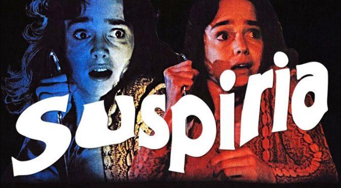"""""""Το καράβι του Cine ΑΡΓΩ συνεχίζει να στηρίζει το καλό σινεμά από όπου κι αν προέρχεται και αποτίει φόρο τιμής σε ένα από τα πιο παραγνωρισμένα είδη σινεμά, αυτό του Τρόμου (Horror) και μαζί σε έναν από τους δασκάλους του είδους και φανταστικό σκηνοθέτη, τον Dario Argento"""", αναφέρει η ανακοίνωση του Cine ΑΡΓΩ και συνεχίζει:"""