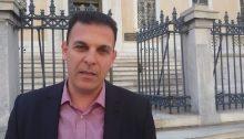 Προσφυγή στο Συμβούλιο της Επικρατείας κατά της δημιουργίας πλευρικών διοδίων στους κόμβους της Βαρυμπόμπης και του Αγίου Στεφάνου κατέθεσε, την Τετάρτη 14 Μαρτίου 2018, η Περιφέρεια Αττικής.