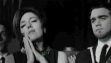 Τιμώντας την πορεία της τραγουδίστριας Ζωής Κουρούκλη, μεγάλα ονόματα της ελληνικής μουσικής σκηνής ενώνουν τις φωνές τους σε μια μοναδική συναυλία στο κλειστό γυμναστήριο «Σπύρος Λούης» στο Μαρούσι, για να μας θυμίσουν τις πιο δυνατές στιγμές της καριέρας της.