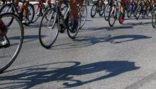 Την Κυριακή 29 Απριλίου πραγματοποιείται ο 25ος Ποδηλατικός Γύρος.