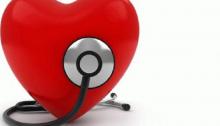 Στο Κοινωνικό Ιατρείο - Φαρμακείο στον ΟΚΠΑ του Δήμου Βριλησσίων θα πραγματοποιηθούν ιατρικές εξετάσεις -έλεγχος, τις παρακάτω ημερομηνίες.