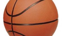 Παρουσία του Μακαριοτάτου Αρχιεπισκόπου Αθηνών και Πάσης Ελλάδος κ.κ. Ιερώνυμου και του Δημάρχου Αμαρουσίου και Προέδρου του Ιατρικού Συλλόγου Αθηνών κου Γιώργου Πατούλη, οι εργαζόμενοι στα Μ.Μ.Ε., δημοσιογράφοι και τεχνικοί, θα αναμετρηθούν σε αγώνες μπάσκετ, με σκοπό τη συγκέντρωση τροφίμων και ειδών πρώτης ανάγκης.