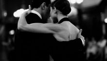 Σε ρυθμό αργεντίνικου tango θα χορέψουν σήμερα τα Βριλήσσια με τη συνοδεία του συνόλου πνευστών της Δημοτικής Φιλαρμονικής Ορχήστρας στο ΤΥΠΕΤ.