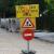 Κυκλοφοριακές ρυθμίσεις λόγω έργων σε Μαρούσι και Κηφισιά που περιλαμβάνουν κλειστή λωρίδα και τμηματικές διακοπές κυκλοφορίας ανακοίνωσε η Ελληνική Αστυνομία.