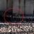 Η υπεύθυνη του γραφείου Τύπου του Ο.Σ.Ε., Νατάσα Ανωγιάτη, ενημερώθηκε νωρίτερα σήμερα, καθώς στον σταθμό του Προαστιακού «Δουκίσσης Πλακεντίας», στο Χαλάνδρι της Αττικής, δύο γατάκια ζουν εγκλωβισμένα στις γραμμές του τραίνου, στο ρεύμα προς αεροδρόμιο!