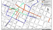 Όπως πολλές πόλεις σε όλη την Ευρώπη, ο Δήμος Χαλανδρίου οργανώνει τοΣάββατο 22 Σεπτεμβρίου 2018, από τις 8.00 έως τις 16.00, σειρά δράσεων με γενικό τίτλο «Ημέρα χωρίς αυτοκίνητο στο Χαλάνδρι», στο πλαίσιο τηςΕυρωπαϊκής Εβδομάδας Κινητικότητας.