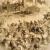 ΕΚΔΗΛΩΣΗ ΤΟΥ ΣΥΝΔΕΣΜΟΥ ΑΡΚΑΔΩΝ ΒΡΙΛΗΣΣΙΩΝ ΓΙΑ ΤΗΝ ΕΠΕΤΕΙΟ ΤΗΣ ΑΛΩΣΗΣ ΤΗΣ ΤΡΙΠΟΛΙΤΣΑΣ