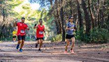"""Εντυπωσιακή ήταν η συμμετοχή στους αγώνες δρόμου """"UA RUN KIFISIA CITY CHALLENGE"""" που πραγματοποιήθηκαν για τρίτη χρονιά στο Δήμο Κηφισιάς, την Κυριακή 23 Σεπτεμβρίου 2018."""