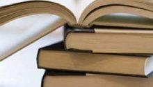 Ο Πολιτιστικός & Αθλητικός Οργανισμός του Δήμου Βριλησσίων (ΠΑΟΔΗΒ) σας ενημερώνει ότι τη Δευτέρα 1 Οκτωβρίου 2018 ξεκινά η Λέσχη Ανάγνωσης.