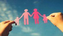 Το Κέντρο Πρόληψης Εξαρτήσεων και Προαγωγής της Ψυχοκοινωνικής Υγείας του Δήμου Κηφισιάς- ΟΚΑΝΑ «Προνόη», σας προσκαλεί στις Ομάδες Γονέων που θα ξεκινήσουν προσεχώς.