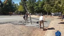 Ξεκίνησαν οι εργασίες της κατασκευής του πρώτου δημόσιου skatepark στο Χαλάνδρι