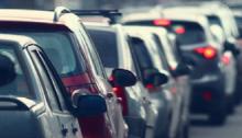 Χιλιάδες είναι πλέον τα περιστατικά με απάτες που αφορούν πλαστά ασφαλιστικά συμβόλαια αυτοκινήτου. Δείτε πως θα προστατευτείτε.