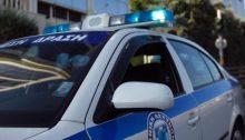 Συνελήφθησαν επ' αυτοφώρω, πρωινές ώρες της 16-11-2018 στο Μαρούσι, από αστυνομικούς της Υποδιεύθυνσης Ασφάλειας Βορειανατολικής Αττικής, τρεις αλλοδαποί την στιγμή που επιχειρούσαν να εισέλθουν σε οικία στο Μαρούσι.