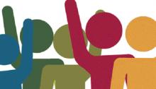 """""""Ο εθελοντισμός αποτελεί κορυφαία πράξη ανάδειξης της αγάπης και του σεβασμού προς το συνάνθρωπό μας."""