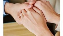 Η παροχή δωρεάν ιατροψυχολογικής στήριξης σε καρκινοπαθείς του Δήμου Χαλανδρίου είναι το αντικείμενο του Πρωτοκόλλου Συνεργασίας που υπέγραψαν στις 22 Ιουνίου 2018 ο Δήμος Χαλανδρίου, εκπροσωπούμενος από τον Δήμαρχο κ. Συμεών Ρούσσο, και το Ινστιτούτο Ψυχικής Υγείας και Προσωπικής Ανάπτυξης «Γαληνός», εκπροσωπούμενο από τον Επιστημονικό Διευθυντή του, κύριο Νίκο Σιδέρη, ψυχίατρο.