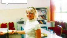 Η οικογένεια του Οργανισμού Κοινωνικής Προστασίας και Αλληλεγγύης του Δήμου Βριλησσίων, φτωχότερη πλέον θρηνεί την απώλεια ενός μέλους της.
