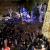 Συντροφιά με τηναγαπημένη Ελληνίδα ποπ σταρ Δέσποινα Βανδή, σε ένα σκηνικό όλο λάμψη και κόσμο με εορταστική διάθεση, φωταγώγησε οΔήμαρχος Γιώργος Πατούλης, το Χριστουγεννιάτικο Δέντρο στην καρδιά του Αμαρουσίου, πλημμυρίζοντας με φως την πόλη και τις ψυχές των παρευρισκομένων