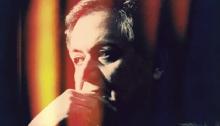 Η προγραμματισμένη για σήμερα, Δευτέρα 10 Δεκεμβρίου 2018, μουσική εκδήλωση για τον Μάνο Χατζιδάκι στην αίθουσα «Δήμαρχος Βασ. Γκατσόπουλος» του Δημαρχείου Κηφισιάς, ακυρώνεται λόγω ασθένειας.