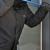 Εισβολή κακοποιών σε σπίτι αστυνομικού στο Νέο Ηράκλειο.