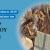 Ο ΕΟΡΤΑΣΜΟΣ ΤΗΣ 25ΗΣ ΜΑΡΤΙΟΥ ΣΤΑ ΒΡΙΛΗΣΣΙΑ- ΤΟ ΠΡΟΓΡΑΜΜΑ ΕΚΔΗΛΩΣΕΩΝ