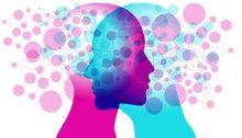 Στα πλαίσια της ευαισθητοποίησης και της ενημέρωσης για θέματα Ψυχικής Υγείας το Πολυδύναμο Κέντρο Ψυχικής Υγείας Χαλανδρίου Γ.Ν.Α. Γ. Γεννηματάς οργανώνει μία σειρά ομιλιών και συζητήσεων.