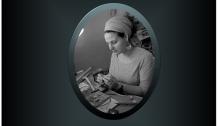 """""""Στο εργαστήριο κατασκευής κοσμημάτων, θα μάθουμε να σχεδιάζουμε και να κατασκευάζουμε κοσμήματα από μέταλλο"""", αναφέρει η ανακοίνωση του Δήμου Χαλανδρίου."""