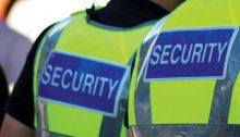 """""""Ιδιωτικά περιπολικά και πεζοί φρουροί θα ενισχύσουν την ασφάλεια στις τρεις πόλεις μας, μέσα στο 2019"""", σύμφωνα με ανακοίνωση του Δήμου Κηφισιάς."""
